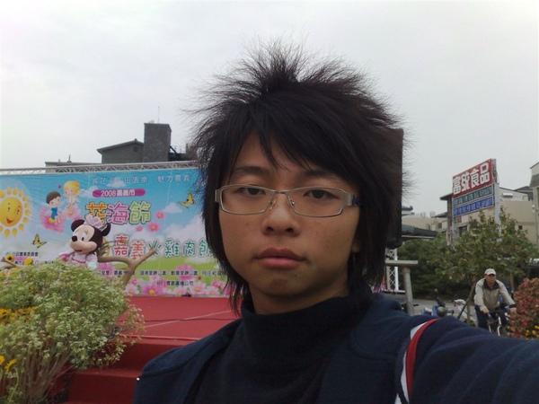 20081206708.jpg
