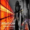【2008.04.10】Next Station