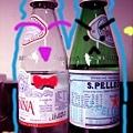 【2008.02.22】半瓶水