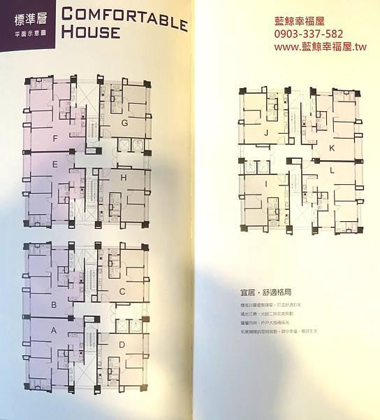 1425713413-2536325420(改).jpg