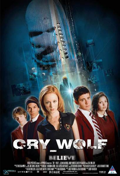 936full-cry-wolf-poster