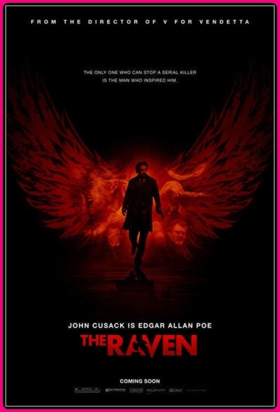 The-Raven-movie-edgar-allan-poe-john-cussack-movie-review-02