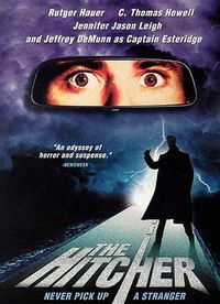 the_hitcher 1986