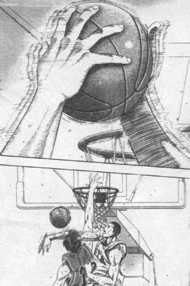 灌籃被蓋.jpg