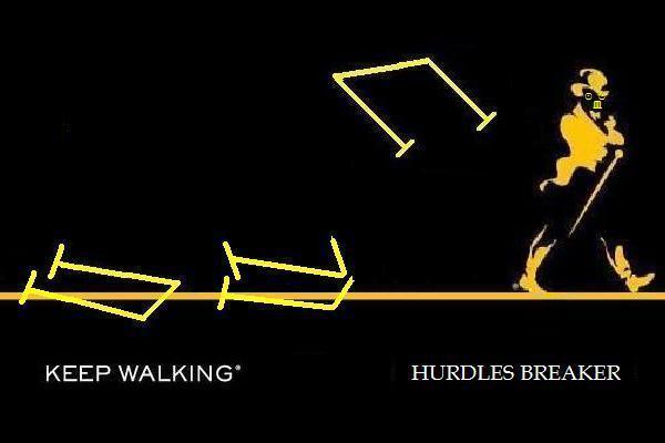 斷欄哥keep walking(bb).jpg