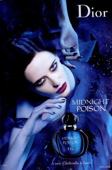 Midnight-Poison-Ad-thumb.jpg