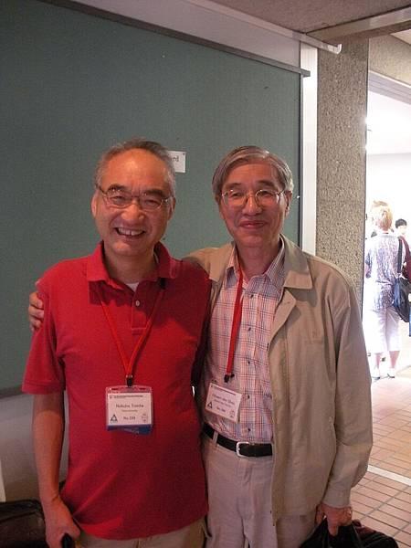 0824富田教授與許老師.JPG