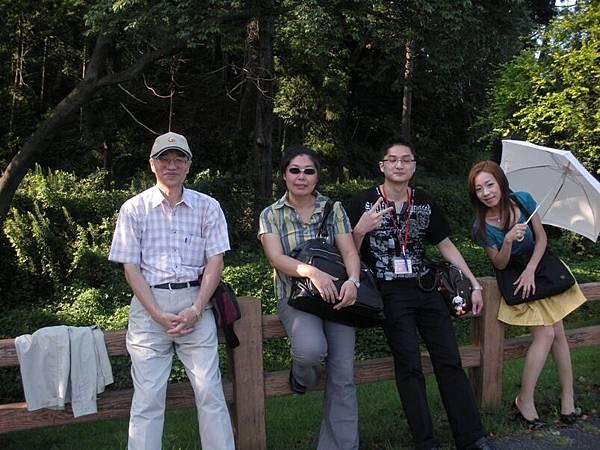 0825千波公園1.JPG