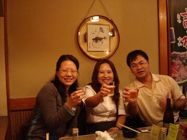 0825居酒屋3.JPG
