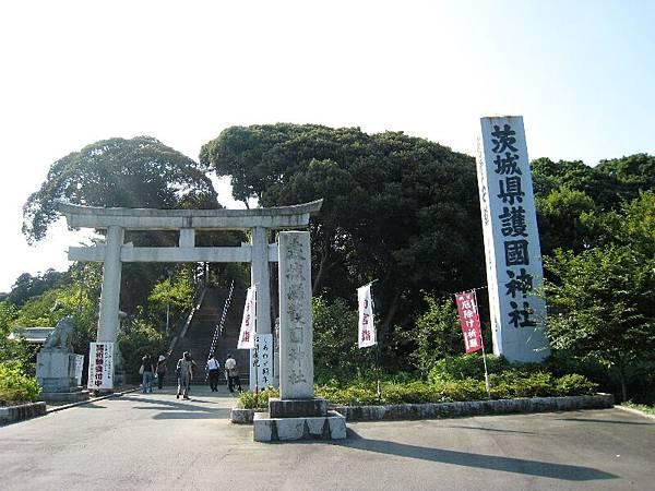 0825神社1.JPG