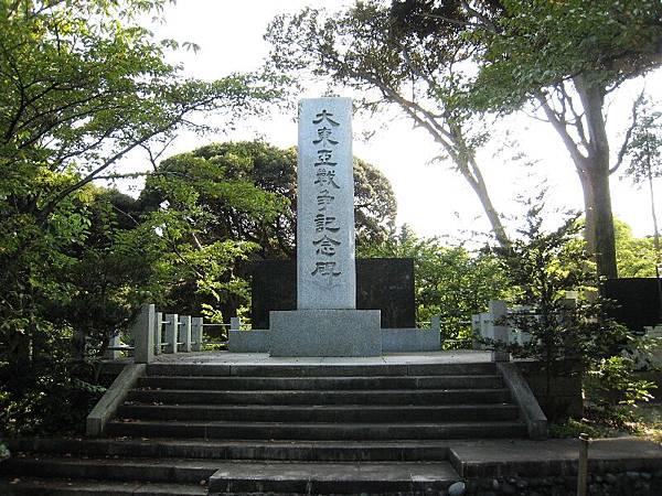 0825神社5.JPG