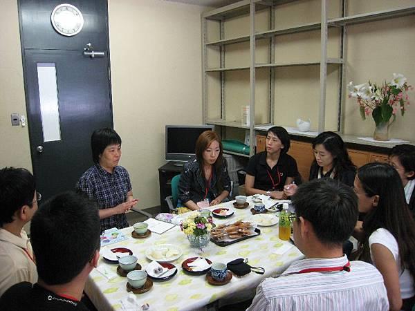 0825被害者服務中心1.JPG