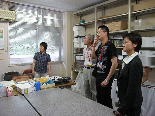 0825被害者服務中心2.JPG