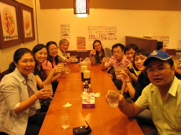 0823車站旁中華料理.JPG
