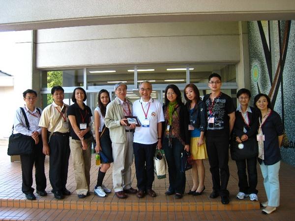 0825被害者學研究所外合影2.JPG