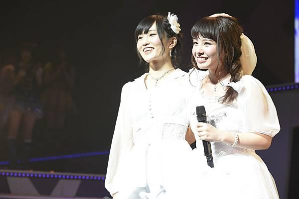 sayanana_友達2