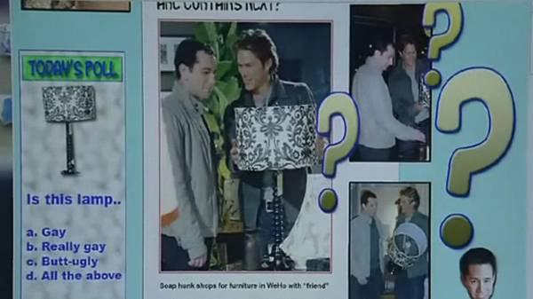 B&S 1x16-1