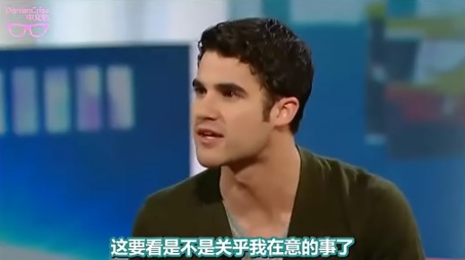 [DC] Darren on George Stroumb Tonight-07