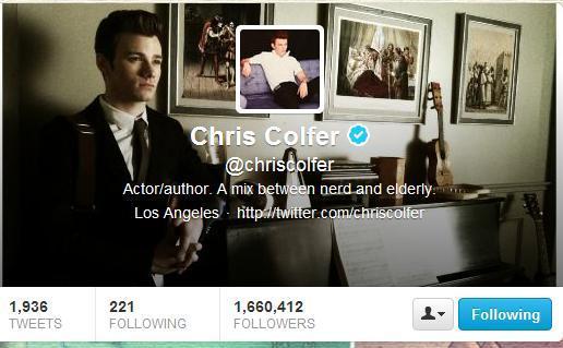 chris- twitter- 2012.12.22.