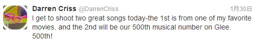 dc-twitter- 500 (2013.1.30)