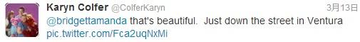 twitter -ccm-3 (2013.3.13.)