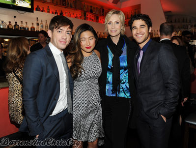 normal_darren_001 (2013.5.13. FOX Upfronts --Citrus Bar & Grill)