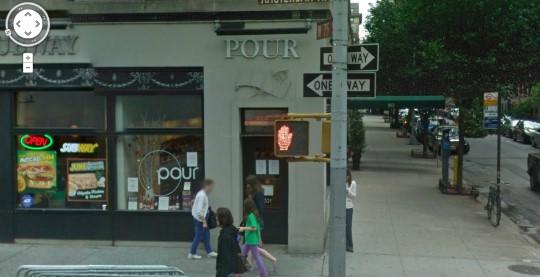 normal_darren_001 (2013.5.13. FOX Upfronts --Citrus Bar & Grill)(google map-1)