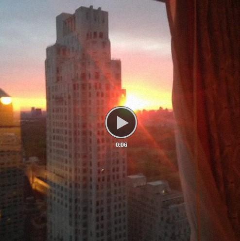 darren vine NY (2013.5.15.)