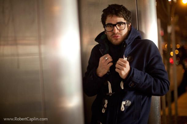 DC(NY Time)-06 (2012.1.2.) diner