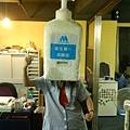我是洗手乳超人.JPG