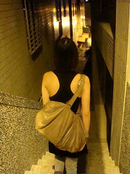 那條巷子裡的寧靜.jpg
