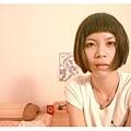 新影像.JPG