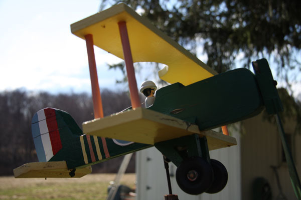 airplan.jpg