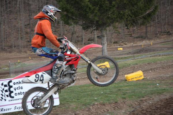 flying bike.jpg