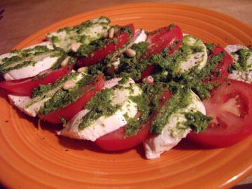 tomato mazr pesto.jpg