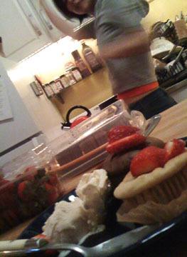 cupcake&me.jpg