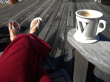 me & coffee.jpg