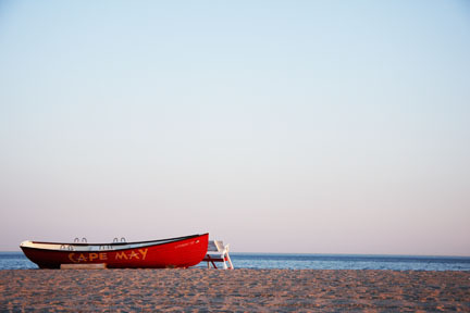 boat on the beach.jpg
