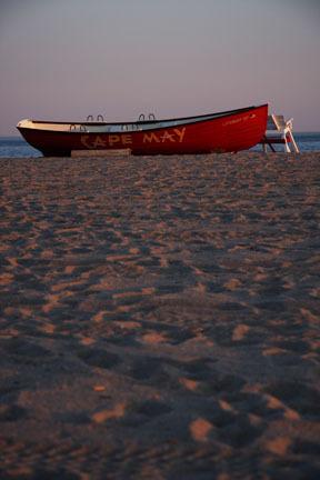 boat on the beach1.jpg