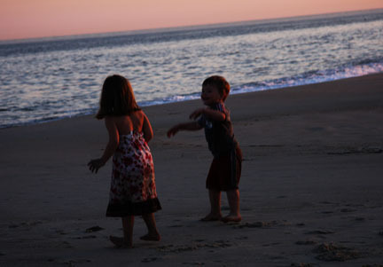 kids on the beach.jpg