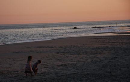 kids on the beach1.jpg