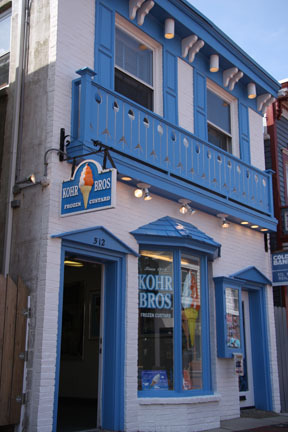 ice cream shop.jpg