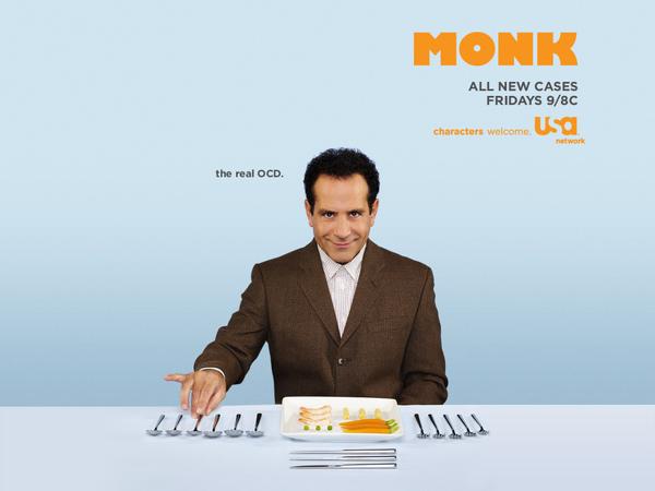 Monk.bmp