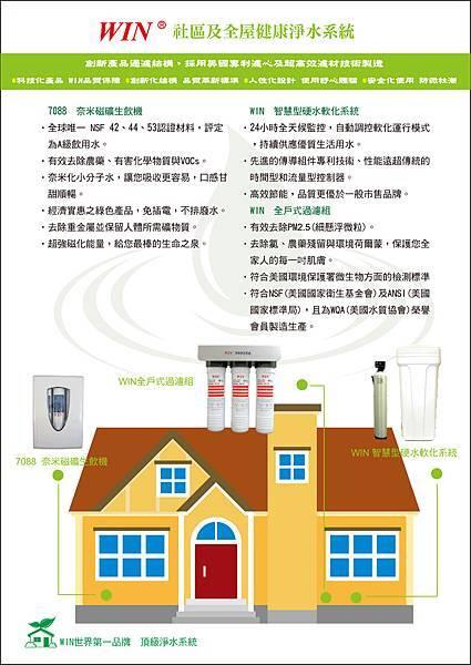015-社區及全屋健康淨水系統-外框(財源CS3).jpg