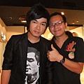 VIP & M Auttapon