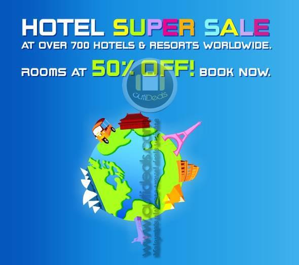 Accor-Hotels-Super-Sale.jpg