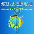 Accor-Hotels-Super-Sale.jpg
