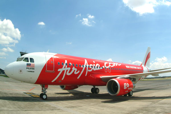 Air-Asia