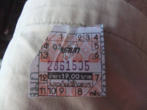022~1