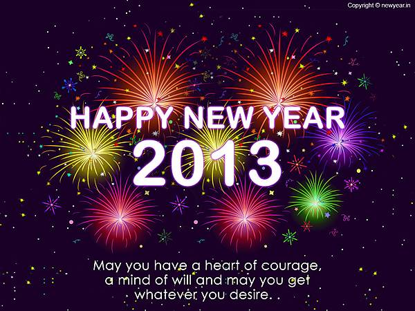 happy-new-year-10-1024x768